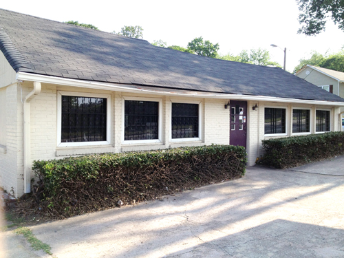 Commissary Kitchen For Rent Finding A Commissary Or Commercial Kitchen Commissary Kitchen In